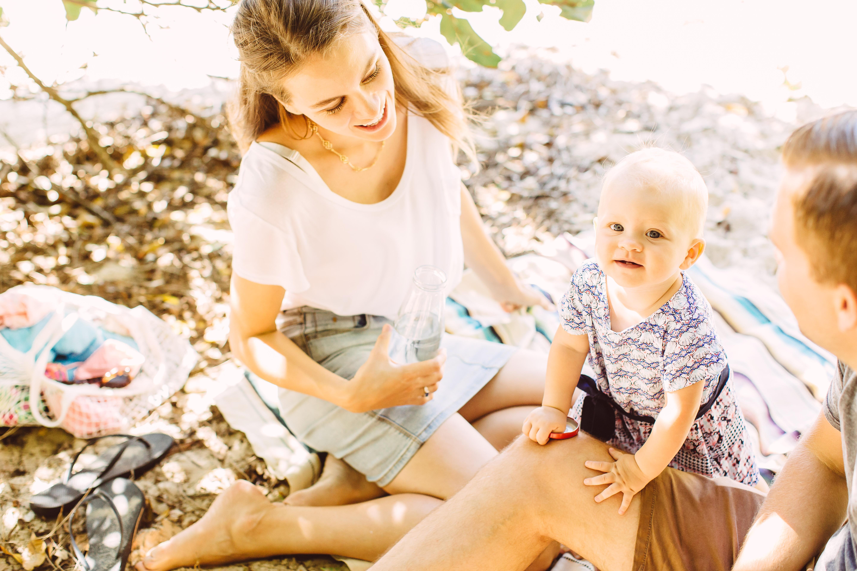 Ziva_Halvorsen Family-13