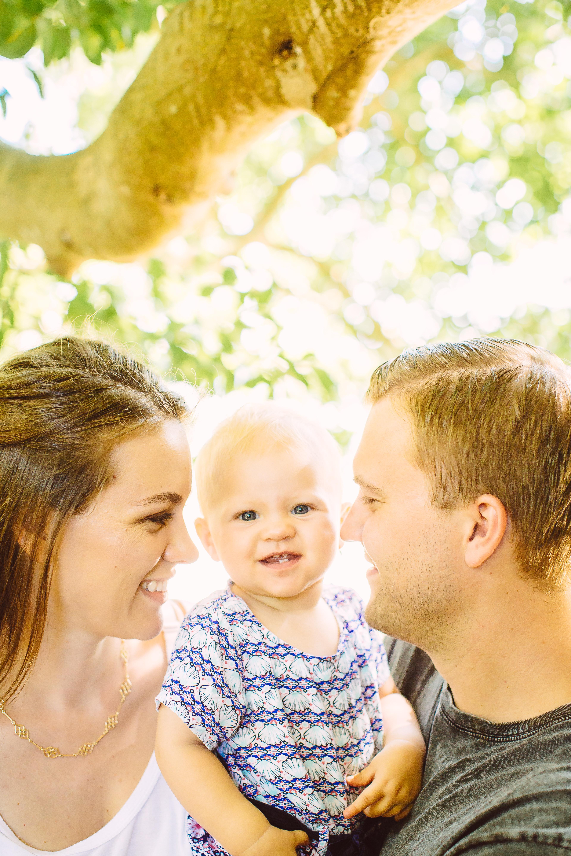 Ziva_Halvorsen Family-9